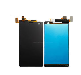 Replacement lcd assembly for Sony  Xperia C4 Dual SIM E5363-Sony Xperia C4 Dual SIM E5363 display