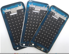 Replacement Lcd frame bezel housing for Huawei G8